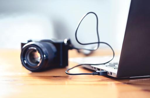 Top 3 des appareils photos numériques qui explosent dans les ventes
